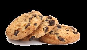 Cookies PNG File PNG Clip art