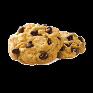 Cookies PNG Free Download PNG Clip art