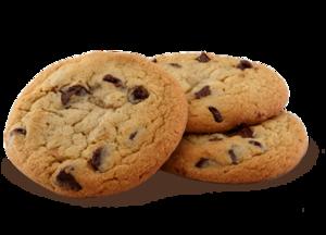 Cookies PNG HD PNG Clip art