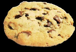 Cookies PNG Image PNG Clip art
