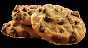 Cookies PNG Photos PNG Clip art