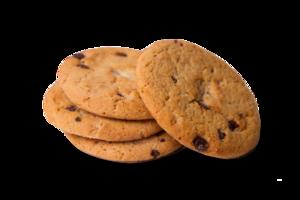 Cookies PNG Pic PNG Clip art