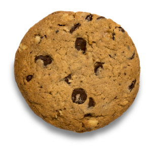Cookies PNG Picture PNG Clip art