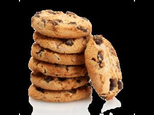 Cookies PNG Transparent Image PNG Clip art