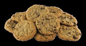 Cookies PNG Transparent PNG Clip art