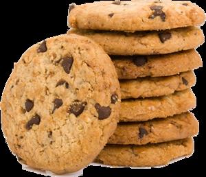 Cookies Transparent PNG PNG Clip art