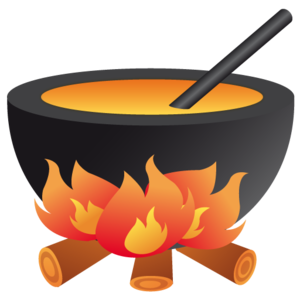 Cooking PNG File PNG Clip art