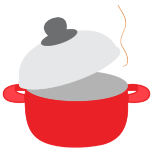 Cooking PNG HD PNG Clip art