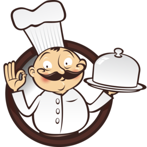 Cooking PNG Image PNG Clip art