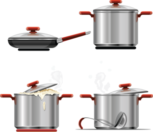 Cooking Transparent Background PNG Clip art
