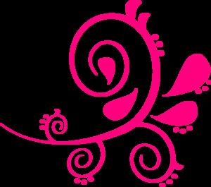Cool Designs PNG File PNG Clip art