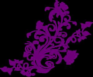 Cool Designs Transparent Background PNG Clip art