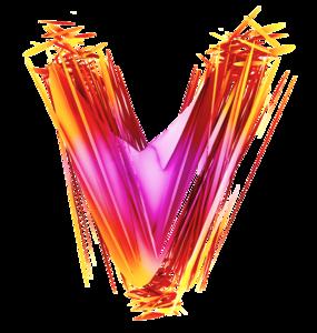 Cool Designs Transparent PNG PNG Clip art