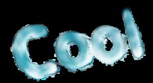 Cool PNG Clipart PNG Clip art