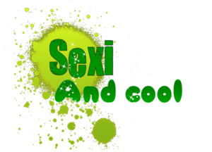 Cool PNG Picture PNG Clip art