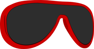 Cool Sunglass PNG Clipart PNG images
