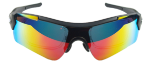 Cool Sunglass PNG File PNG Clip art