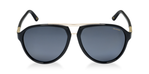 Cool Sunglass PNG Image PNG Clip art