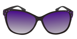 Cool Sunglass PNG Transparent Image PNG Clip art