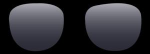 Cool Sunglass Transparent PNG PNG Clip art