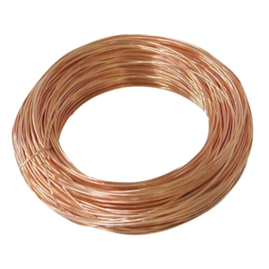 Copper Wire Background PNG PNG Clip art