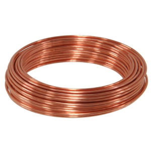 Copper Wire PNG Background Image PNG Clip art
