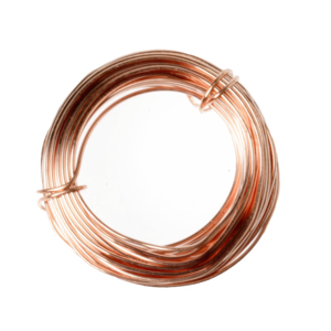 Copper Wire PNG Clipart PNG Clip art
