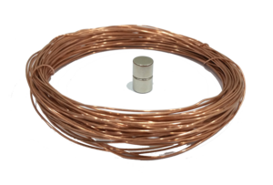 Copper Wire PNG File PNG Clip art