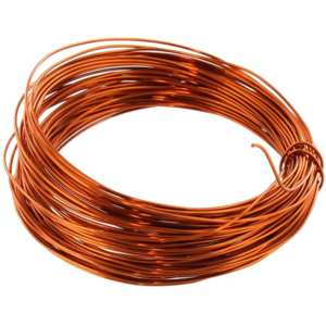 Copper Wire PNG Free Download PNG Clip art