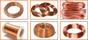 Copper Wire PNG HD PNG Clip art