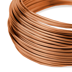 Copper Wire PNG Image PNG Clip art