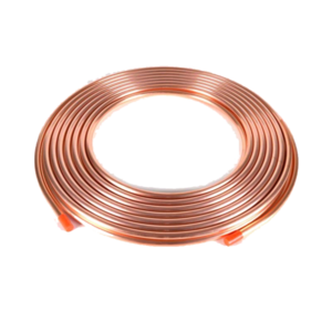 Copper Wire PNG Photo PNG Clip art