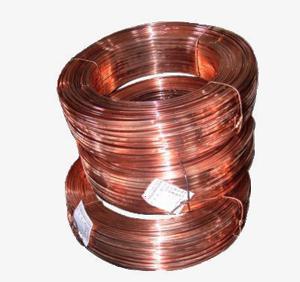 Copper Wire PNG Photos PNG Clip art