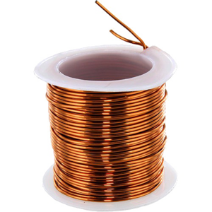 Copper Wire PNG Picture PNG Clip art