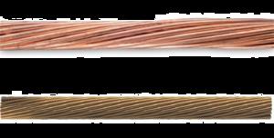 Copper Wire PNG Transparent Image PNG Clip art