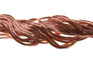 Copper Wire PNG Transparent Picture PNG Clip art