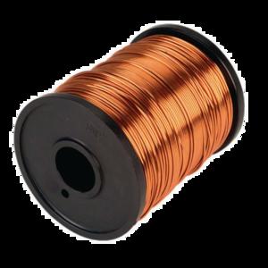 Copper Wire PNG Transparent PNG Clip art