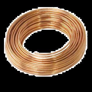 Copper Wire Transparent Images PNG PNG Clip art
