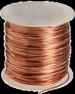 Copper Wire Transparent PNG PNG Clip art