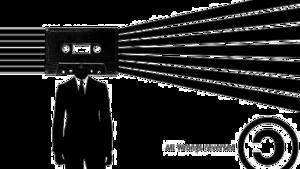 Copyleft PNG HD PNG Clip art