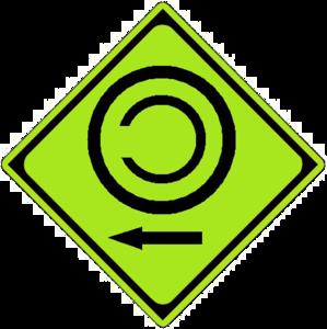 Copyleft PNG Pic PNG Clip art