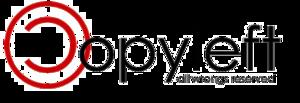 Copyleft PNG Transparent PNG Clip art