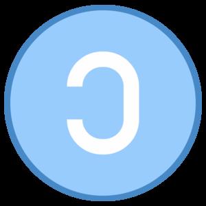 Copyleft Transparent PNG PNG Clip art