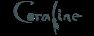 Coraline PNG Transparent Image PNG Clip art