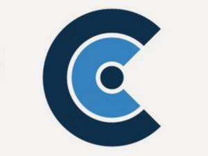 Core PNG Image PNG Clip art