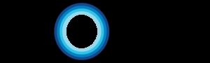 Core Transparent PNG PNG Clip art