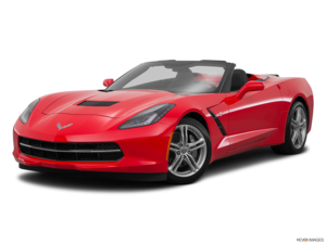 Corvette Car PNG File PNG Clip art