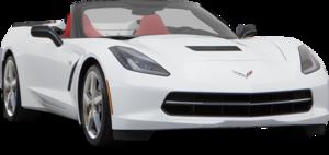 Corvette Car PNG Picture PNG Clip art