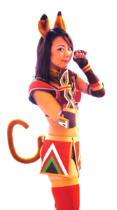 Cosplay PNG Clipart PNG Clip art