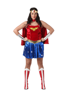 Cosplay Women PNG Clipart PNG Clip art